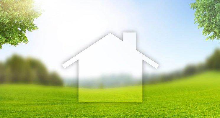 Étude de sol - Un nouveau diagnostic pour la vente de terrain