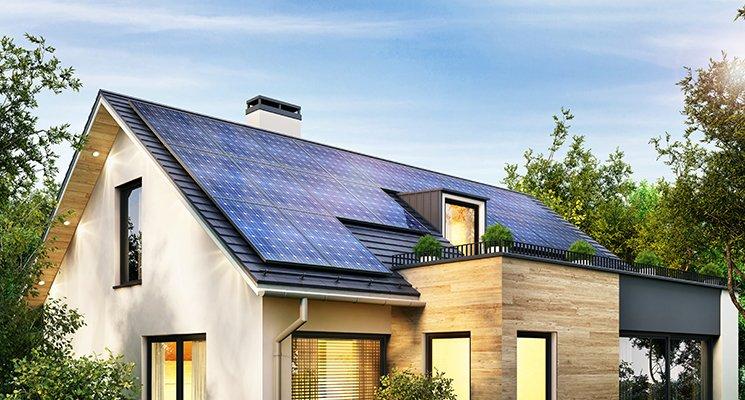 Plan de relance - L'écologie et la rénovation largement favorisées