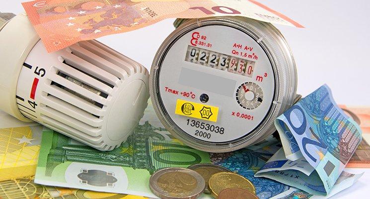 Chèques énergie 2019 - Vous pouvez les utiliser jusqu'au 23 septembre