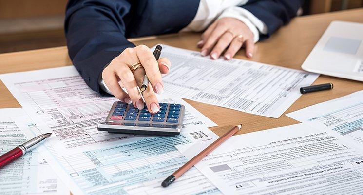 Projet de loi de finances 2021 - Ce qui va changer pour votre budget