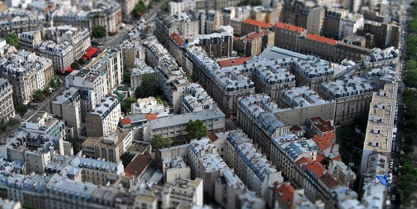 Les Français et l'espace de leur logement