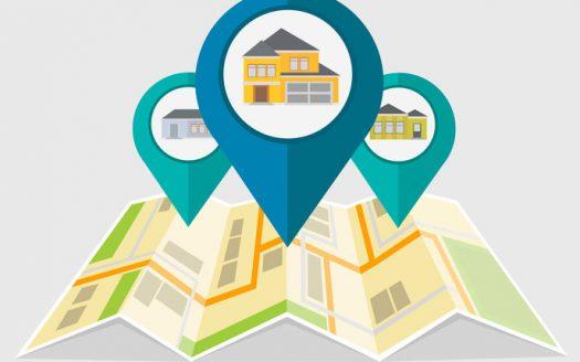 Prix immobilier : Y aura-t-il une diminution des prix en 2021 ?