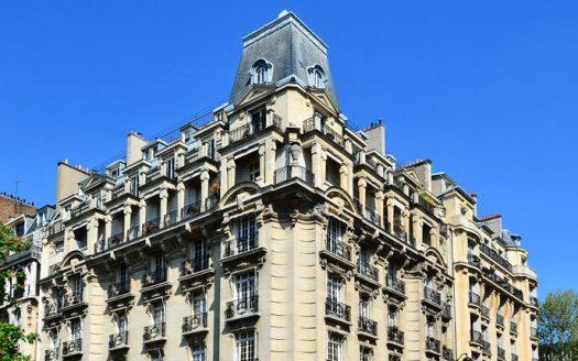 BRS (Bail réel solidaire) à Paris