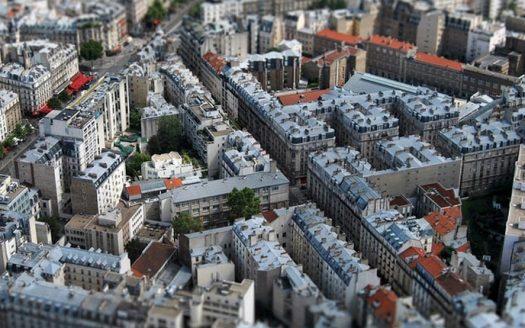 locations.immobilier-etat.gouv.fr : L'État loue ses biens sur Internet