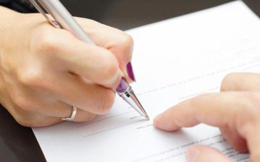 Vente immobilière : Résolution de la vente et garantie décennale