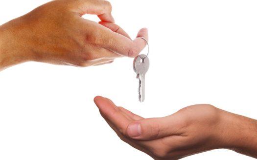 La garantie d'éviction de l'acquéreur