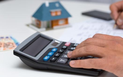 Le prêt avance rénovation, un nouvel outil pour la transition énergétique