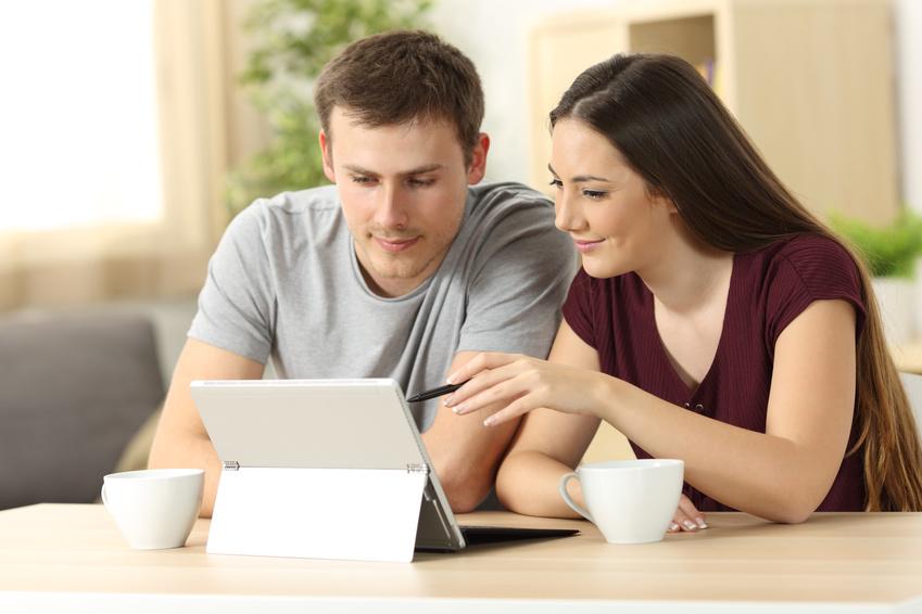 Prêt immobilier, des modalités encore avantageuses